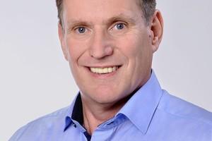 """<div class=""""bildtext"""">Geschäftsführer Thomas Richter.</div>"""