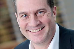 """<div class=""""bildtext"""">Henk Becker, Vorsitzender der Geschäftsführung von Bosch Power Tools.</div>"""