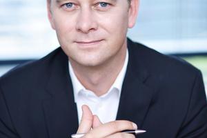 """<div class=""""bildtext"""">Lennart de Vet, Geschäftsführer von Robert Bosch Power Tools.</div>"""