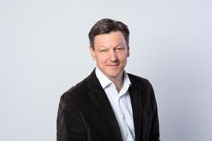 """<div class=""""bildtext"""">Alexander Moosbrugger, Bereichsleitung Vertrieb von Glas Marte.</div>"""