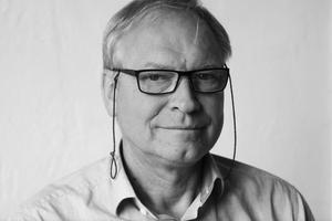 """<div class=""""bildtext"""">Architekt Bernhard Mensen aus Münster.</div>"""