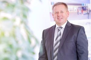 """<div class=""""bildtext"""">Heiko Geppert leitet in Leipzig Freyler Industriebau.</div>"""