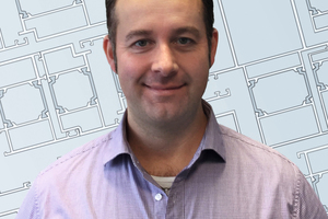 """<div class=""""bildtext"""">Markus Lenze, Leiter der Konstruktionsabteilung von Dr. Hahn.</div>"""