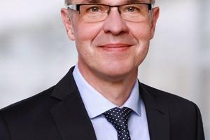 """<div class=""""bildtext"""">Ronald Winterfeld, Geschäftsführer FVHF.</div>"""