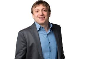 """<div class=""""bildtext"""">Erstellt professionelle 3D-Rundgänge: Christian Rüppel.</div>"""