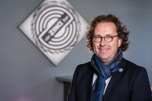 """<div class=""""bildtext"""">Lars Baumgürtel, geschäftsführender Gesellschafter von Zinq.</div>"""
