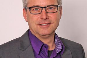 """<div class=""""bildtext"""">Jürgen Benitz-Wildenburg, Pressesprecher des ift Rosenheim.</div>"""