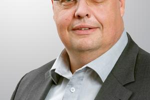 "<div class=""bildtext""><irspacing style=""letter-spacing: 0em;"">Holger Koch, stellvertretender Geschäftsführer des FVSB.</irspacing></div>"