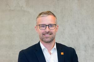 """<div class=""""bildtext"""">Marc Holz ist geschäftsführender Gesellschafter des Instituts für Oberflächentechnik.</div>"""