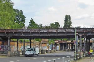 """<div class=""""bildtext"""">Die Yorckbrücken vor Beginn der Sanierung.</div>"""
