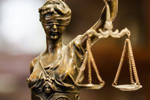 """<div class=""""bildtext"""">Viele Rechtsfälle befassen sich mit fehlenden Abnahmen und den daraus resultierenden Folgen. Wer sich professioniell verhält, kann sich einigen Ärger ersparen.</div>"""