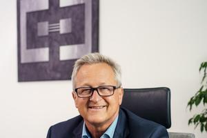 """<div class=""""bildtext"""">Versicherungsexperte Siegfried Thüringer.</div>"""