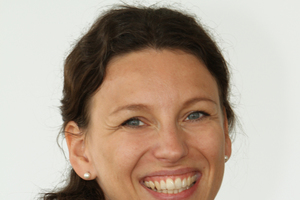 "<div class=""bildtext"">Personalmanagerin Simone Stargardt.</div>"