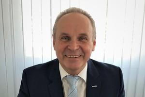 """<div class=""""bildtext"""">Stefan Berg, Geschäftsführer von Forster Profilsysteme in Deutschland.</div>"""