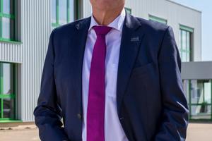 "<div class=""bildtext"">Diplomingenieur (FH) Michael Simon, geschäftsführender Gesellschafter der Zabag Security Engineering in Grünhainichen.</div>"