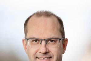 """<div class=""""bildtext"""">Metallbauunternehmer Mathias Hächler.</div>"""