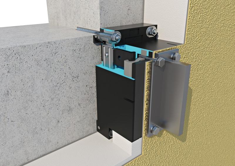 metallbau. Black Bedroom Furniture Sets. Home Design Ideas