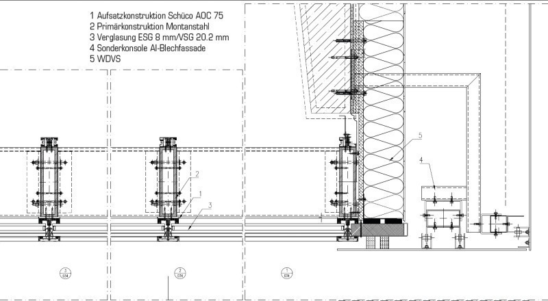 2 Hour Fire Rated Wall Detail GIMIF 7Chg3S2a1aBj6QXvW2jROVGireNsJO9ReJz0dTA in addition Flush Casement Windows further Default besides Andersen Product Guide100serieswindowdoor9045491 moreover Joinery Cross Sections Flashing Details. on window sill