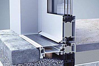 ausgabe 3 2016 metallbau. Black Bedroom Furniture Sets. Home Design Ideas