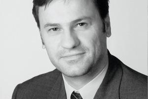 Werner Weiß, geschäftsführender Gesellschafter der Unternehmensberatung Tec7, half Rolf Philipp aus seiner finanziellen Bredouille.