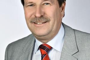 Ulrich Tschorn