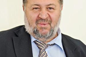 Prof. Ömer Bucak zieht sich schrittweise aus dem<br />Hochschulleben zurück<br />
