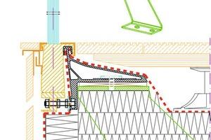 """<div class=""""bildtext"""">Details mit Ganzglasgeländer GM Railing Solo YT.</div>"""