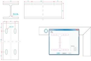 """<div class=""""bildtext"""">In 2D+: 2D-Objekte enthalten nun auch räumliche Informationen.</div>"""