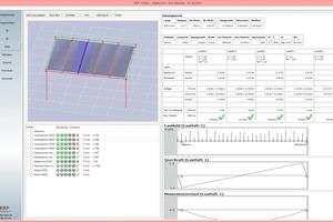"""<div class=""""bildtext"""">Ein Werkzeug von der Planung eines Wintergartens bis zur CNC-Fertigung.</div>"""